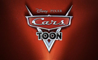 New Cars Toon, Monster Truck Mater, Premieres Friday on Disney Channel