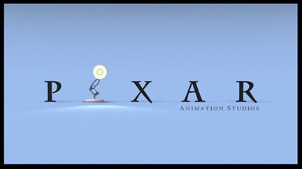 D23 2011 Live Blog: A Conversation With The Pixar Creative Team