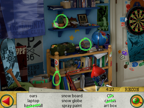 New Toy Story 3 Game Hits The App Store