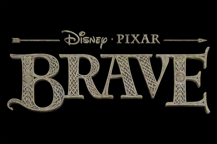 WATCH: New Trailer/Clip From 'Brave'
