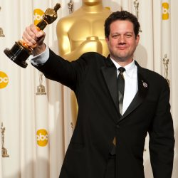 Michael Giacchino Returns to Pixar to Score <i>Cars 2</i>