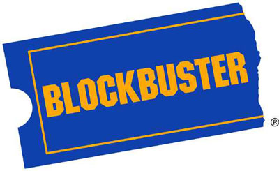 Toy Story 3 DVD & Blu-ray Top Blockbuster Lists