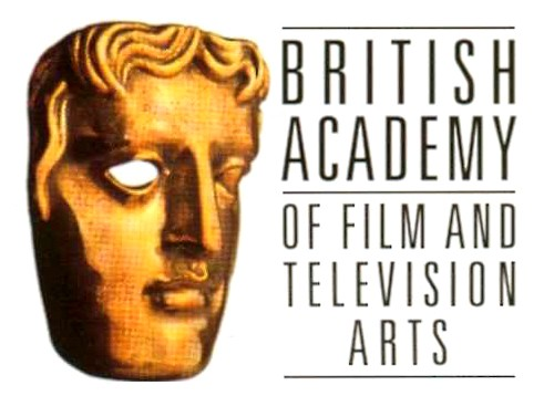 Toy Story 3 Receives 3 BAFTA Nominations