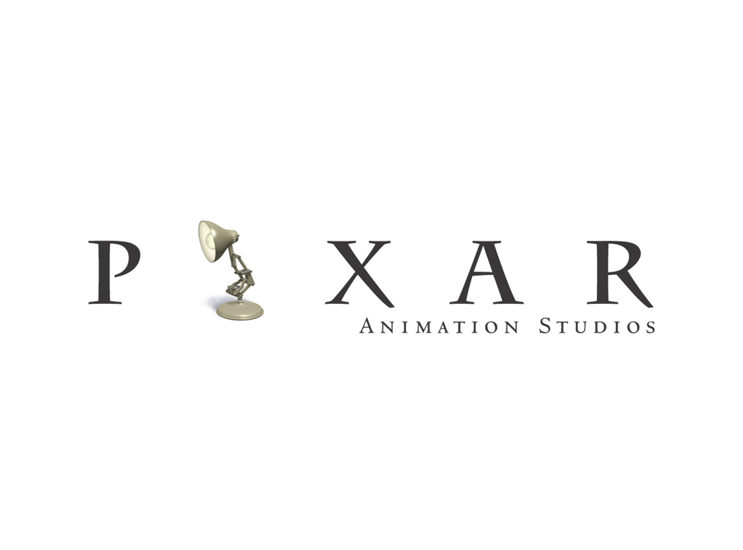 New Pixar Film Scheduled For 2014