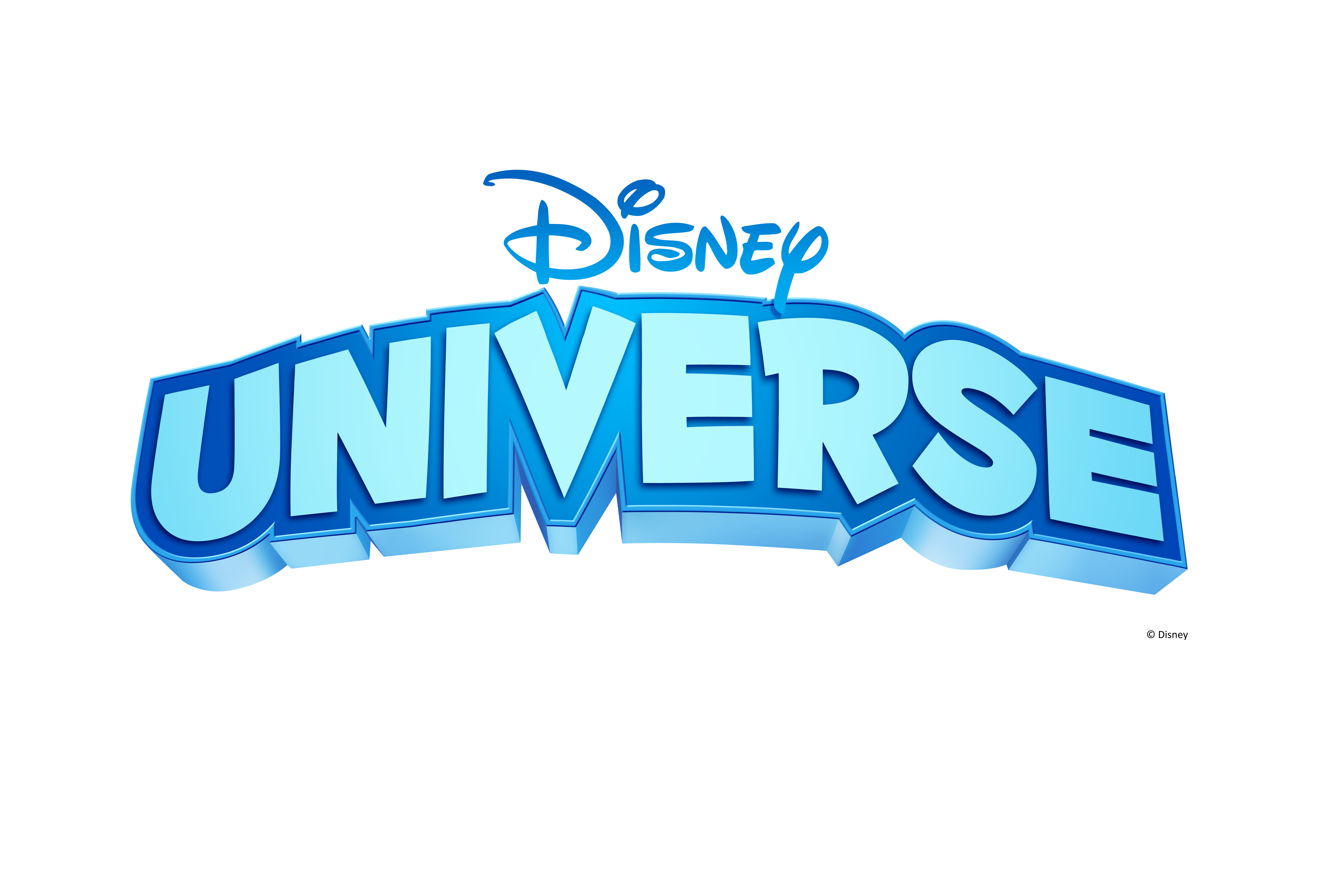 Screenshots and Character Images From Disney Universe Game