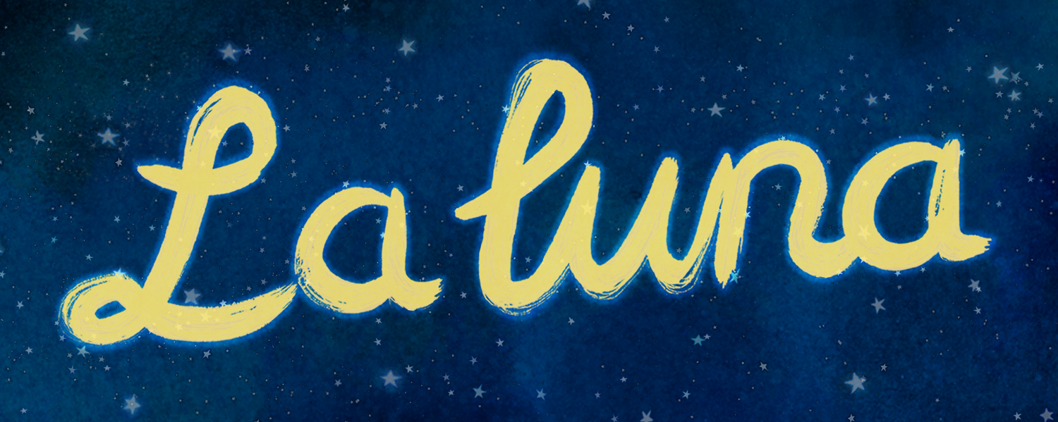 La Luna Debuting At Annecy International Animated Film Festival