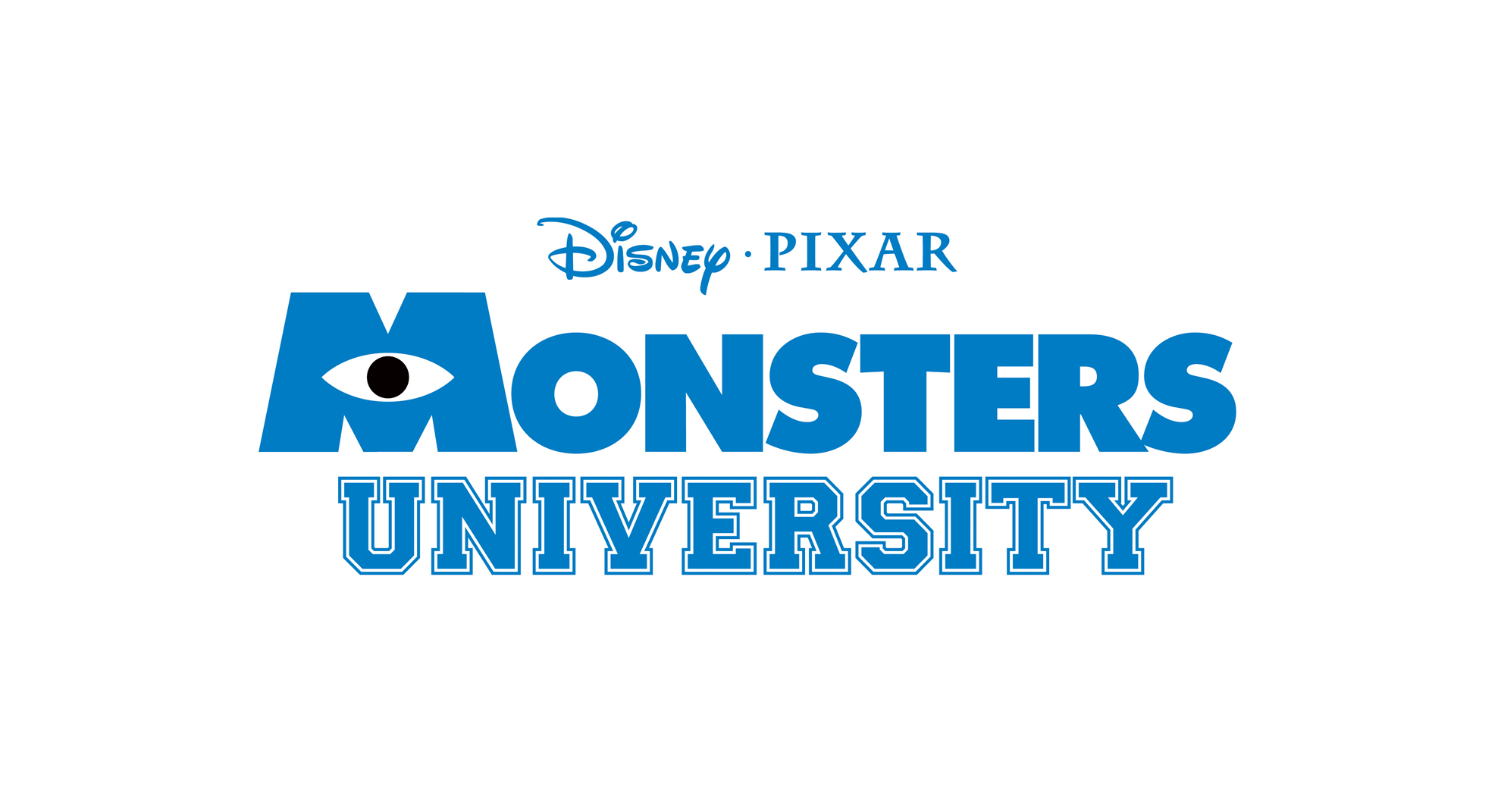 Billy Crystal: Mike Wazowski To Wear Retainer In Monsters University