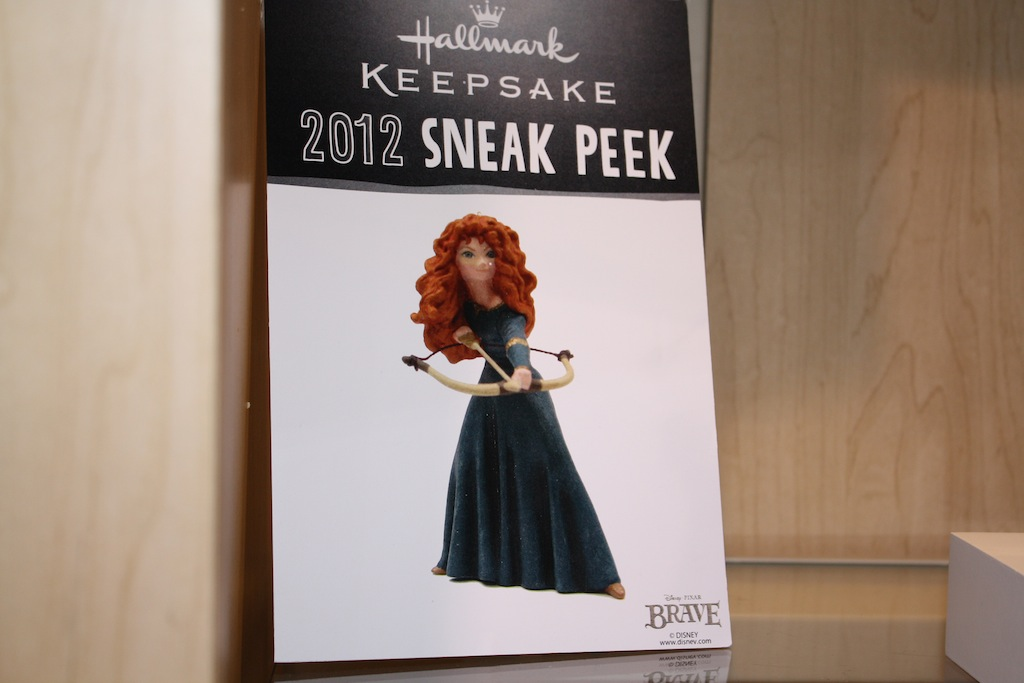 D23 2011: 100 Images From Day One