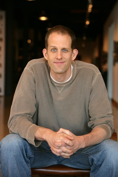 NY Times: Pete Docter Helped Make Real-Life Up House A Reality