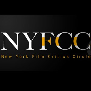 Editorial: NY Film Critics Leave Animation Out In The Cold