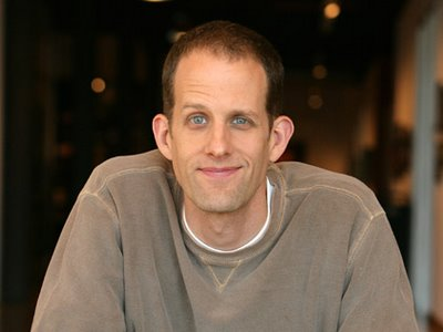 More Details On Pete Docter Movie That 'Takes You Inside The Mind'