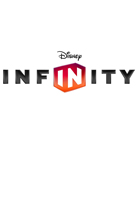 'Disney Infinity' To Be First Game To Include Both Disney And Pixar Characters