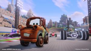 Disney Infinity Track Builder - 8