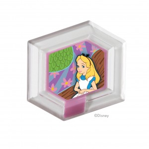 """Adds an """"Alice in Wonderland"""" (animated film) theme to Toy Box terrain objects"""