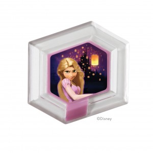 """Adds a """"Tangled"""" theme to the Toy Box sky"""