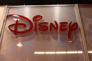 D23 2013 Media Preview - Disney Store - Image 01