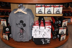 D23 2013 Media Preview - Disney Store - Image 03