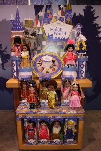 D23 2013 Media Preview - Disney Store - Image 15
