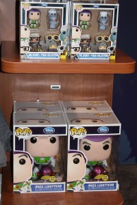D23 2013 Media Preview - Disney Store - Image 19