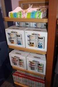 D23 2013 Media Preview - Disney Store - Image 21