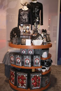 D23 2013 Media Preview - Disney Store - Image 24