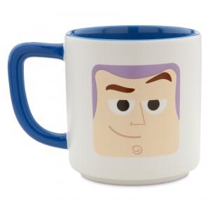 D23 Expo Disney:Pixar Products - Buzz Mug