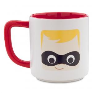 D23 Expo Disney:Pixar Products - Dash Mug