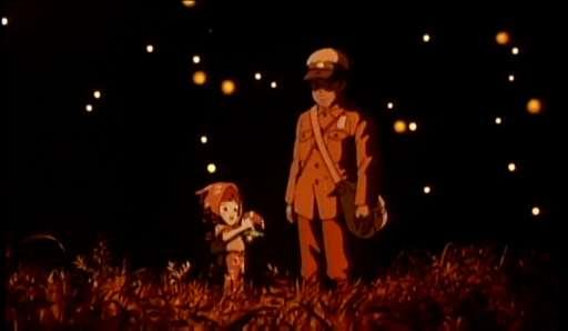 The Pixar Perspective on Hayao Miyazaki's Influence