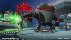 Disney Infinity Toy Story In Space - Image 3