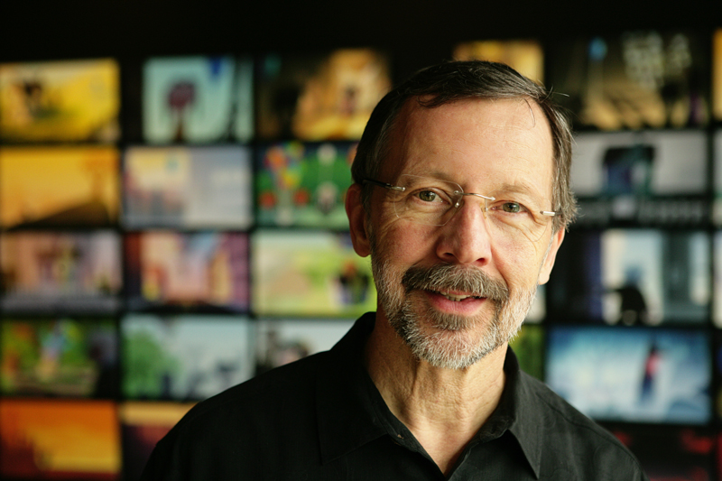 Ed Catmull: Pixar Has Made Mistakes