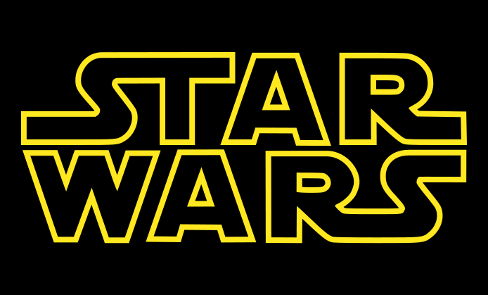 Unconfirmed: Pixar Developing 'Star Wars' Film