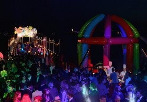 """""""Inside Out"""" Party - The 68th Annual Cannes Film Festival"""