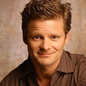 """STEVE ZAHN (""""Captain Fantastic,"""" """"Ridiculous Six,"""" """"Rescue Dawn,"""" """"Mad Dogs"""") provides the voice of a pterodactyl named Thunderclap."""
