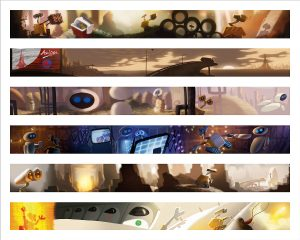 gallery-nucleus-exhibit-wall-e