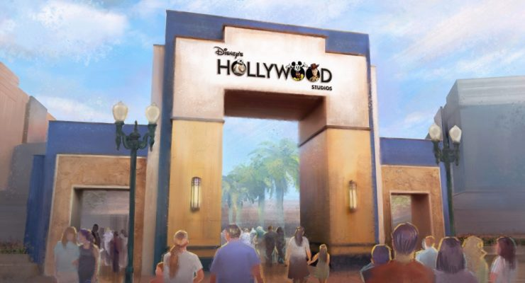 Hollywood Studios' 30th Anniversary Celebration Accompanied By More Pixar At The Park